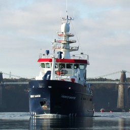 pioneering-welsh-research-ship-prince-madog-celebrates-20th-anniversary