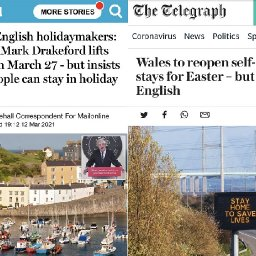mailonlines-wales-bans-english-holidaymakers-story-found-to-be-significantly-misleading