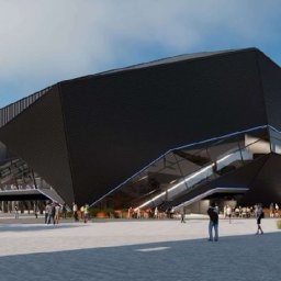new-images-unveiled-of-cardiff-arena-as-plans-take-step-forward