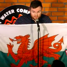 watch-comics-hilarious-routine-about-how-welsh-flag-was-created