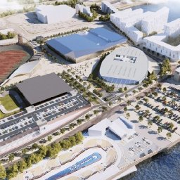 cardiff-to-buy-ice-rink-and-10-acres-of-land-to-speed-up-development-of-international-sports-village