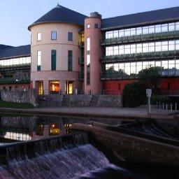 welsh-medium-school-is-bursting-at-the-seams-councillor-warns