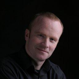 @Winston Elvey Cadwaladr Evans