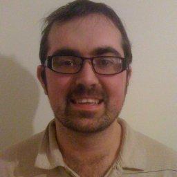 @Jason Shepherd