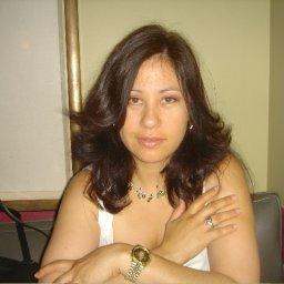 @Diana Manzanilla