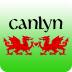 Canlyn Logo good.png