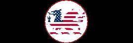americymru.net