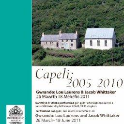 Capeli: 2005-2010