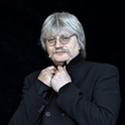 The Music of Karl Jenkins - STERN AUDITORIUM/PERELMAN STAGE, CARNEGIE HALL - Monday, January 16, 2012