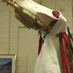 Jan 21, Enjoy Folk Traditions at Dwynwen's Welsh Fest in Denver