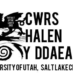 Cwrs Cymraeg (Welsh Course) in Salt Lake City