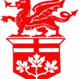 2016 Ontario Welsh Festival, Ottowa ON, Canada