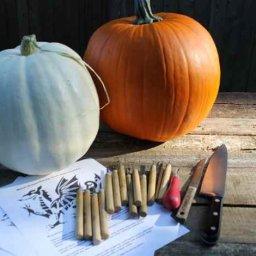 Halloween / Nos Calan Gaeaf