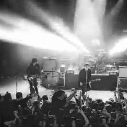 Catfish & The Bottlemen - The Governors Ball Music Festival, New York 2016