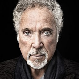 Sir Tom Jones in Chicago