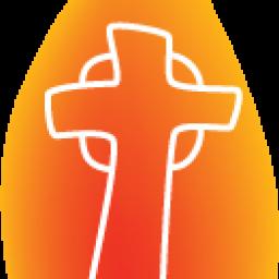 St Davids Day Message to the Senedd