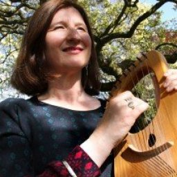Cath Little: Stories from Wales for St David's Day