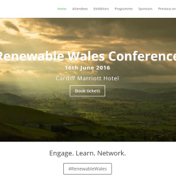 Renewable Wales