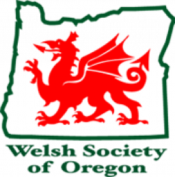 Welsh Society of Oregon Noson Lawen at the Lucky Lab in Multnomah Village