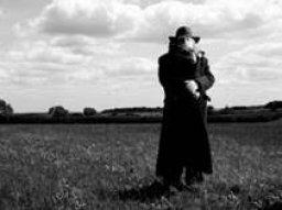 Cantata Memoria For the Children of Aberfan - The Music of Karl Jenkins