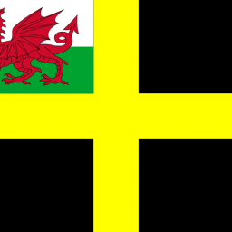 Saint David's Day Celebration