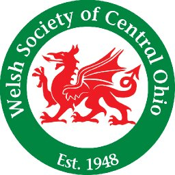 WSCO St. David's Day Luncheon and Annual Meeting - Welsh Society of Central Ohio