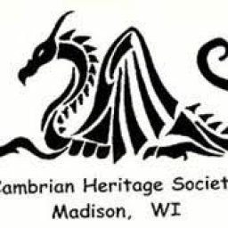 Celebration of Saint David - Cambrian Heritage Society of Madison, WI.