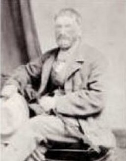 The Australian Diaries of Joseph Jenkins, the Welsh Swagman