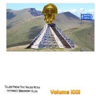 file: El Dole Rado - Vol 22 The Annals of Boz
