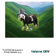 file: Blinkered Valley Mentality - Vol 24 The Annals of Boz