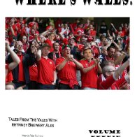 file: Where's Wales? - Vol 44 The Annals of Boz