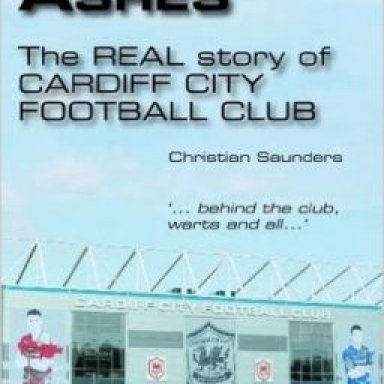 Cardiff City Football Quiz With Answers