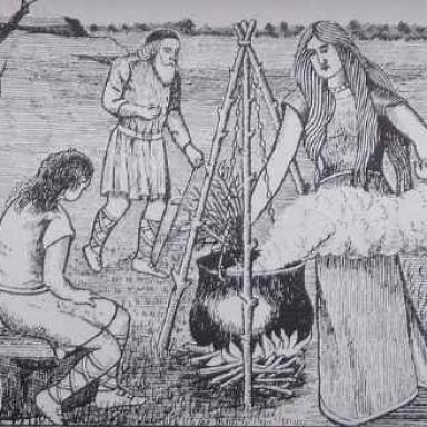 So You Think You Know The Mabinogion Quiz With Answers