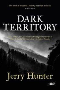 Dark Territory Chapter 1 - Jerry Hunter