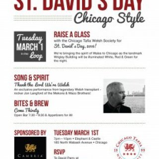 St Davids Day Chicago 2016 PNG.jpg
