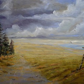 welsh-painting-path-less-travelled.jpg