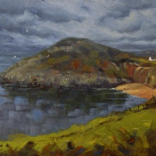 oil-painting-of-mwnt.jpg
