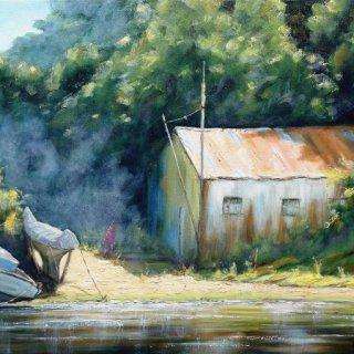 caernarfon_north_wales_painting.jpg