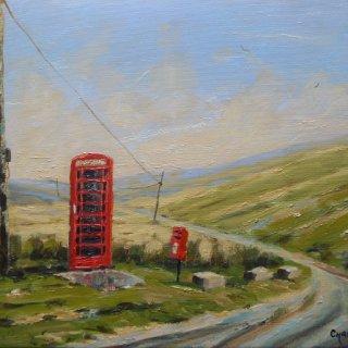 red_phonebox_uk_painting.jpg