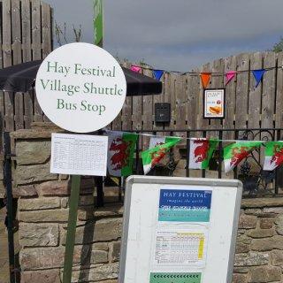 Talgarth_Castle_Hotel_Hay_festival_shuttle_stop.jpg
