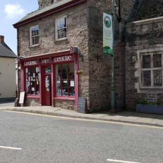 Talgarth_tourist_centre.jpg