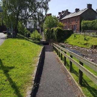 Talgarth_Ennig_River_path.jpg