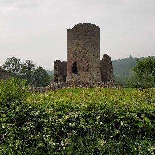 tretower_castle_3.jpg
