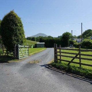 distant_view_of_mynydd_troed.jpg