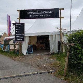 hay_festival_riverside_site.jpg