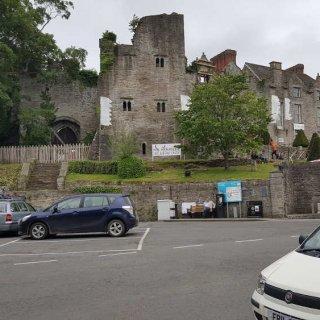 hay_castle_2.jpg