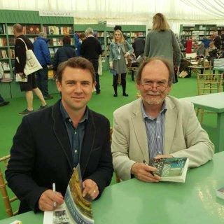 owen_sheers_keith_ray_book_signing.jpg