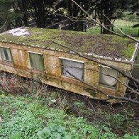 Abandoned mobile home.jpg