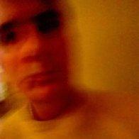 Author blurred.jpg