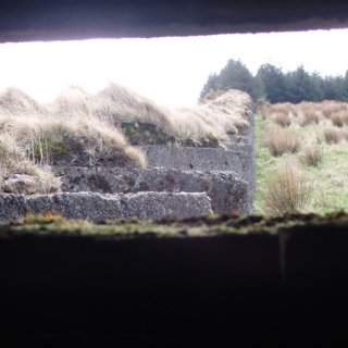 Tank Barrier Pillbox View 2.jpg